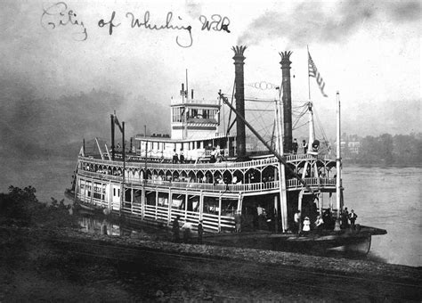 steam boat song vintage photography boating photo above is of the