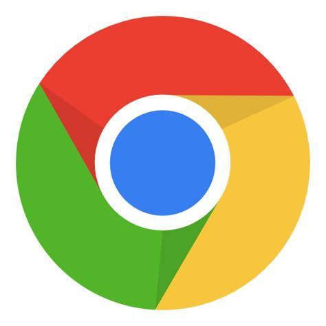 chrome icon internet chrome icon plex iconset cornmanthe3rd