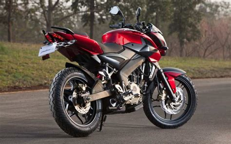 bajaj pulsar 200ns price in india as on 12 march 2015 bajaj pulsar 200ns price in india picture gallery more