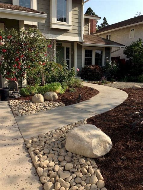 1365 best front yard landscaping ideas images on