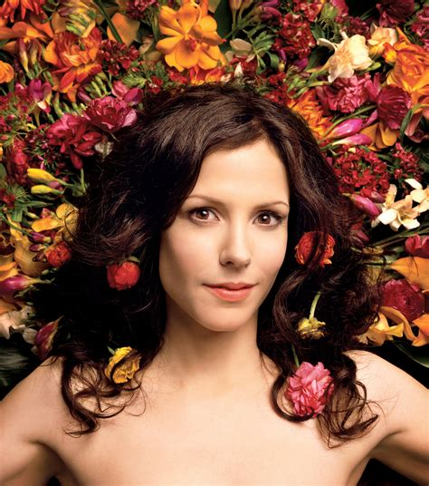 mary louise parker bathtub 301 moved permanently