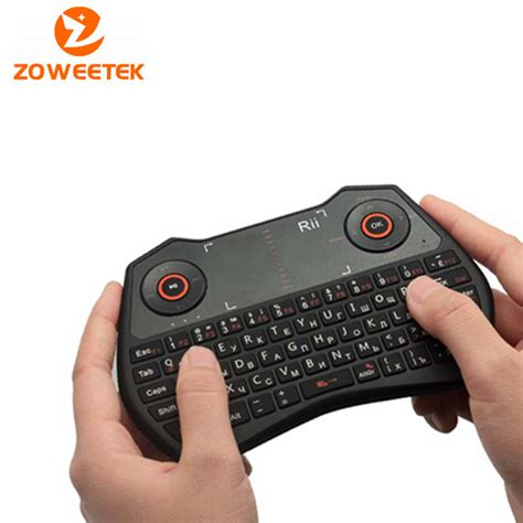 New Keyboard Bluetooth Untuk Tablet Pc Ios Android Pc Laptop buy grosir karet keyboard bluetooth from china