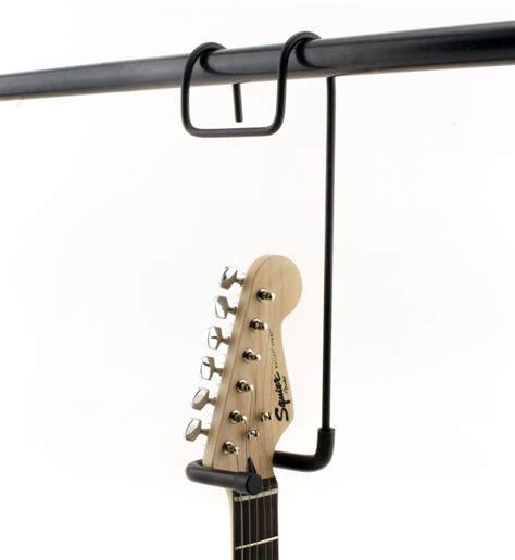Guitar Closet Hanger closet guitar hanger toys