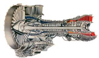Rolls Royce Turbofan Engine Civil Turbojet Turbofan Specifications