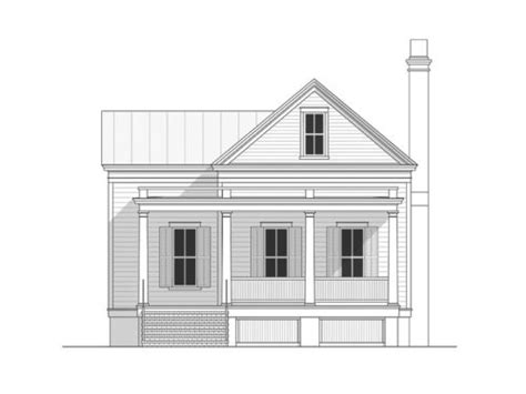traditional neighborhood design house plans traditional neighborhood design house plans 301 moved permanently 301 moved permanently