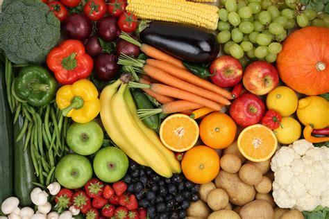 foto alimenti i mille colori cibo doma food design
