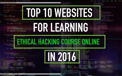 best hacker website top eleven hack wowkeyword