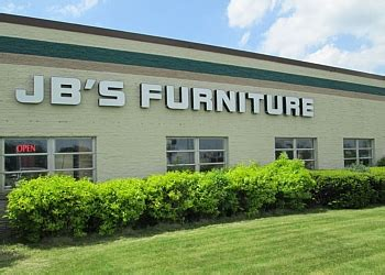 3 best milwaukee furniture stores of 2018 top reviews