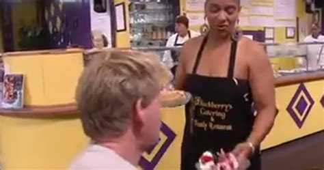 Kitchen Nightmares Season 7 Episode 9 Kitchen Nightmares Season 5 Free On