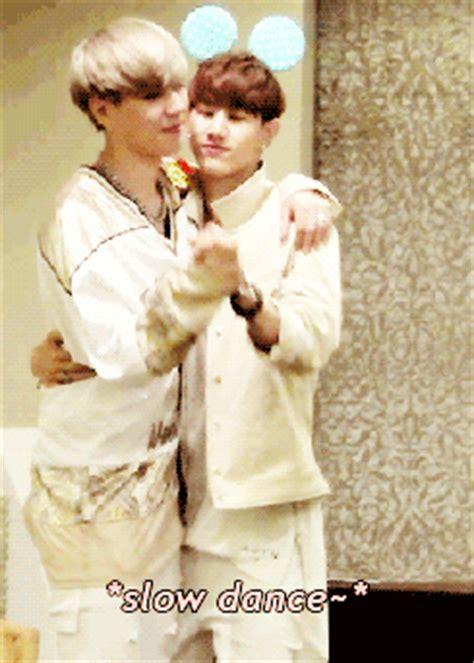 mark x jackson mark x yugyeom brotherly love jaebum jinyoung bambam