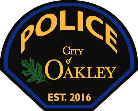 Oakland County Warrant Search Oakley Three Arrested After Traffic Stop Warrant Search Yields Drugs