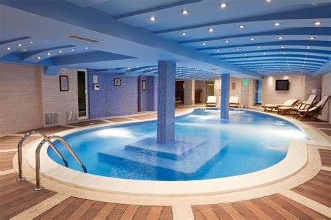 pictures of indoor pools three indoor pool considerations for next your custom