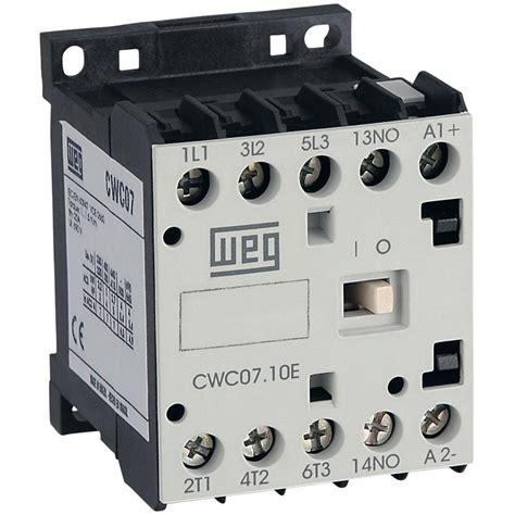 qual a diferena entre porteiro e controlador de acesso transmitech redutores motores weg redutores weg cestari