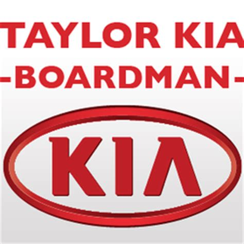 Kia Of Boardman Ohio Kia Of Boardman Youngstown Oh Yelp