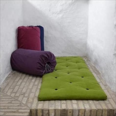 futon pliable 2 personnes matelas futon pliable futon 2 personnes vasp