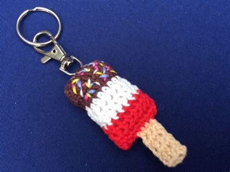 knitting pattern key 17 best images about crochet knit key fobs key covers