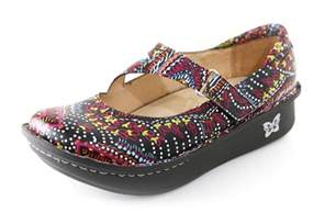 alegria shoes alegria dayna electro alegria shoe shop exclusive