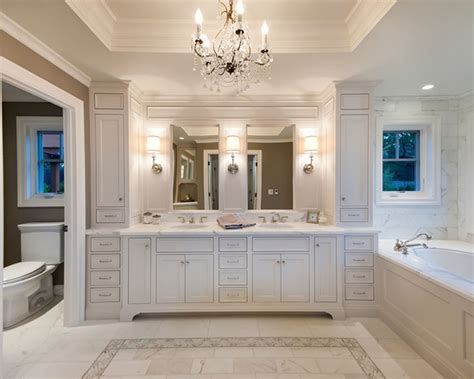 home design dress up home design dress up your bathroom with a new vanity