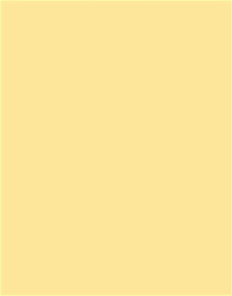 benjamin moore golden honey benjamin moore golden honey 297 quot kitchens often have so little wall space you have to make the