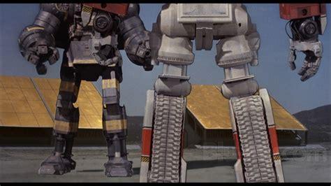 film robot jox robot jox blu ray