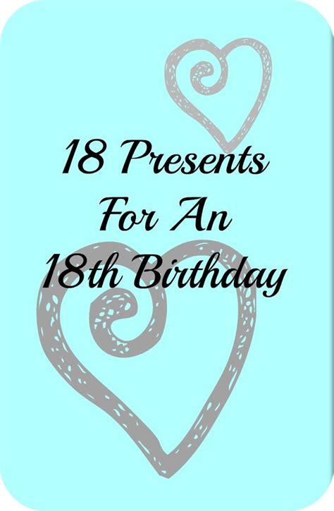 Best  Ee  Th Ee    Ee  Birthday Ee   Present  Ee  Ideas Ee   On Pinterest  Ee  Th Ee