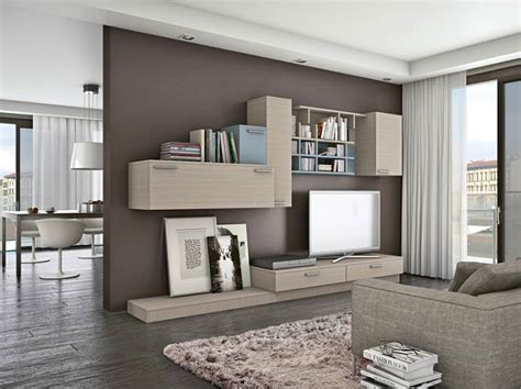 kerala style living room furniture living room furniture kerala living room furniture kerala designs throughout decor cool design