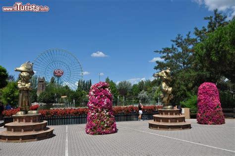 ingresso mirabilandia piazza dopo ingresso mirabilandia guarda tutte le foto