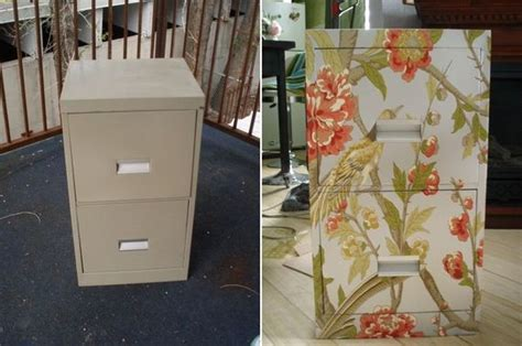 Diy Decoupage Projects - cool diy decoupage projects