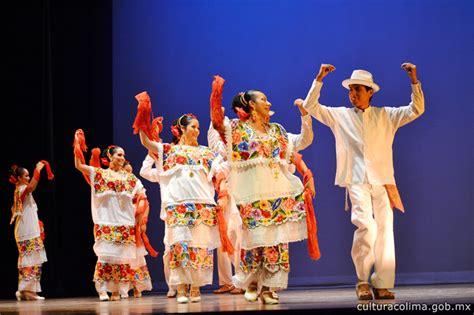glosa para muestra anual folklorica concluimos el festival de los talleres de artes y