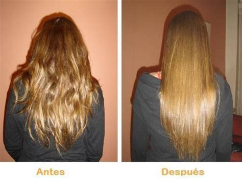 keratina para tener el pelo liso para ellas 191 como consigo que mi tratamiento de keratina dure mas
