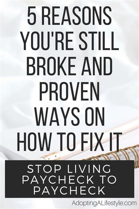 7 Reasons Youre Still Getting Acne by 5 Reasons You Re Still And Proven Ways On How To Fix