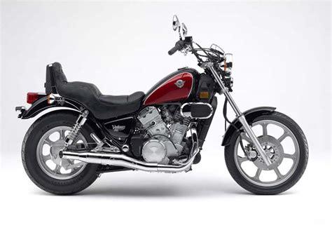 Motorrad Verkauf Abmeldung by Was F 252 R Motorr 228 Der Habt Ihr Dies Und Das Andr 233