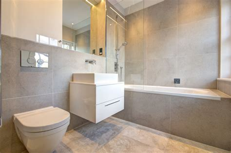bathroom escape bathroom escape grey walls renaiss silver floors