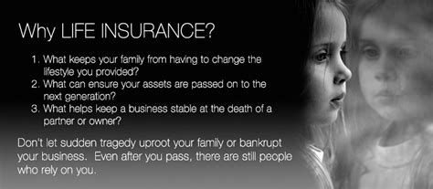 Insurance Quote by Top Insurance Quotes Weneedfun