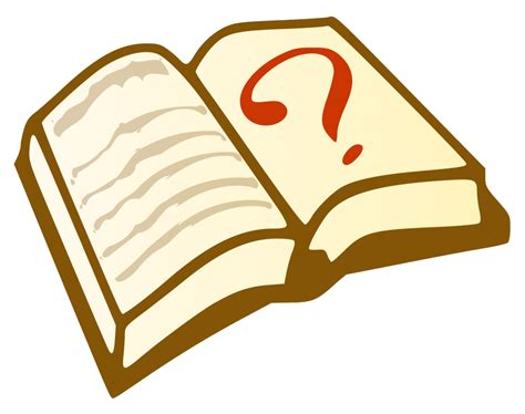 Or Question Book 9 Great Ways To Encourage Students To Ask Questions Fusion Yearbooks