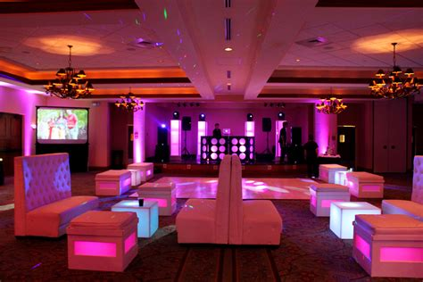 lounge design lounge bar furniture rental miami fort lauderdale