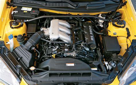 how do cars engines work 2012 hyundai genesis electronic throttle control 2010 hyundai genesis coupe engine photo 54