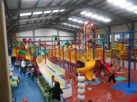 theme park hshire splash zone picture of gulliver s world warrington