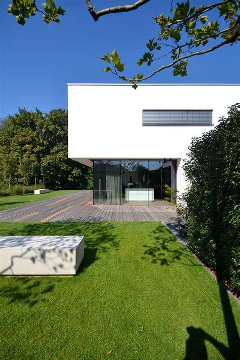 Architekt Langenfeld by B 252 Nck Architektur Langenfeld 2016