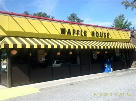 waffle house forest park ga wafflehouse picture images frompo