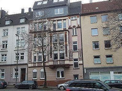 Haus Mieten Dortmund Eving by Wohnung Mieten In Dortmund