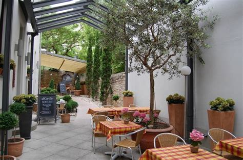al cortile al cortile picture of al cortile mainz tripadvisor