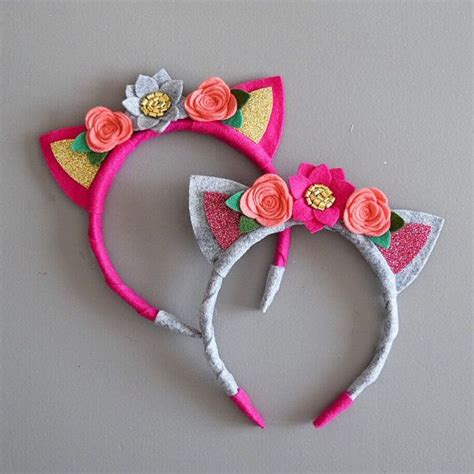 Soft Bows High Quality Handmade 495 best images about bows barrettes and hair on