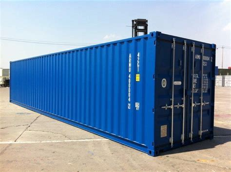 20 x 20 storage container 40ft x 8ft new storage container www