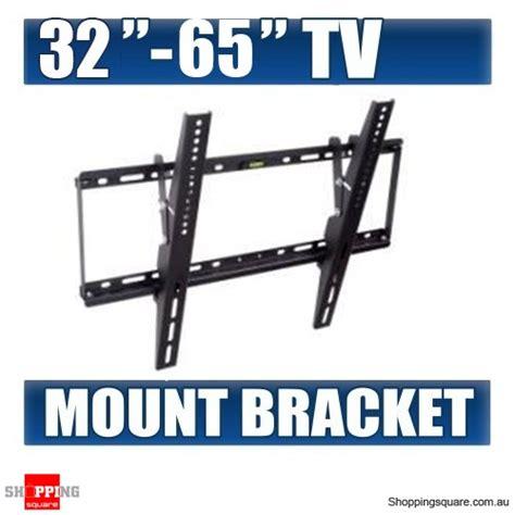 Promo Braket Tv Led 15 32 Bestlife Bracket Tv Lcd 1 32 65 lcd led plasma flat tilt tv wall mount bracket shopping shopping square