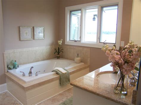 staging 101 7 simple ideas to stage your bathroom team