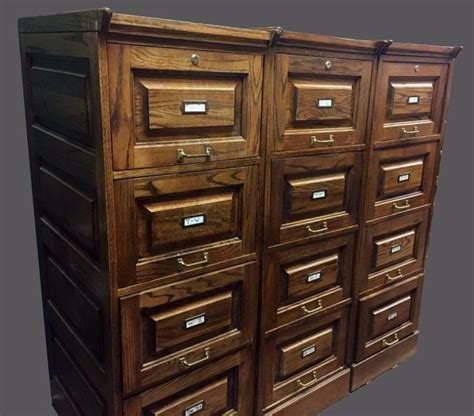 oak file cabinet 2 drawer sale four drawer file cabinet for sale classifieds