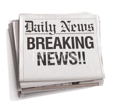 headline news online latest news headlines breaking newspaper headlines breaking news stock photos
