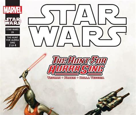 star wars 29 8416816670 star wars 1998 29 comics marvel com