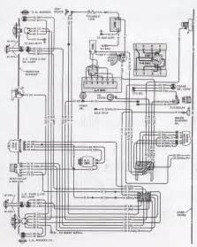 79 trans am wiring diagram efcaviation